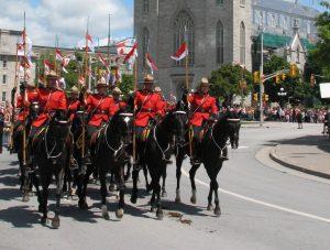 Evaluating Ontario's Proposed Police Legislation