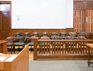 A Focus on Jury Reform