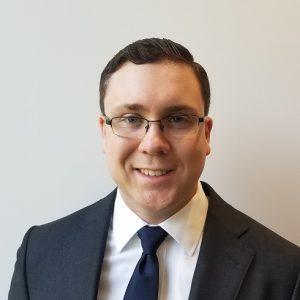 Asper Centre Students in Focus: Jason Lamb